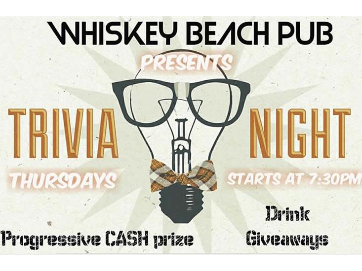 Whiskey_Beach_LadiesNight